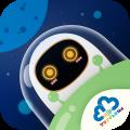 阿尔法蛋app app icon图