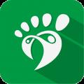 育苗通app icon图
