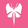 澜渟app app icon图