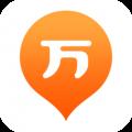 财会万题库app icon图