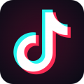 抖音app icon圖