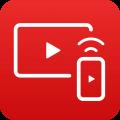 TCL多屏互动app icon图