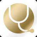 科瑞泰家医app icon图