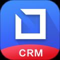 智邦国际CRM app icon图