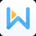 直播云app icon图