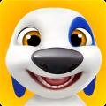 我的汉克狗app icon图