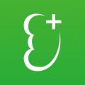 肾上线app icon图