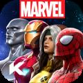 漫威超级争霸战app icon图