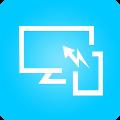极速投屏app icon图