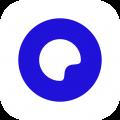夸克浏览器app icon图