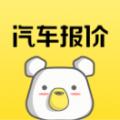 买车168 app icon图