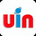 优因云会议app icon图