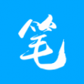 笔趣阁app icon图