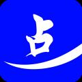 点睛网客户端app icon图