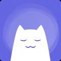 小睡眠app icon图