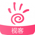 视客眼镜网客户端app icon图