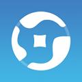 格局云app icon图