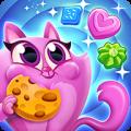 饼干猫qy886千赢国际版icon图