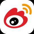 微博国际版app icon图