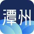 潭州课堂app icon图