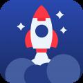 垃圾清理专家app icon图
