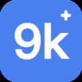9K医生app icon图