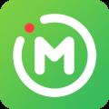 记忆管家app icon图