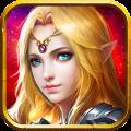 魔神世界app icon圖