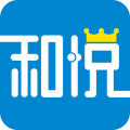 和悦会app icon图