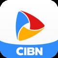 CIBN手机电视