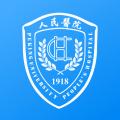 北京大学人民医院app app icon图