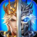 魔盒之戰app icon圖