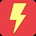 写小说神器app icon图
