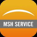 MSH SERVICE