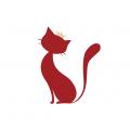 优美师app icon图