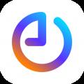 全时云会议app icon图
