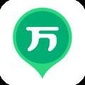 护师万题库app icon图