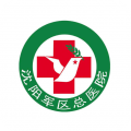 星泽掌上延伸服务平台app icon图