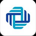 湖南有线app app icon图