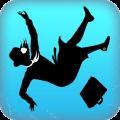致命框架2 app icon图