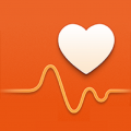 华为运动健康app icon图