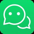 双开大师app icon图