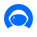 太空课堂app icon图