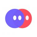 同桌游戏app icon图