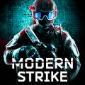 现代战争Online app icon图