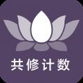 大白牛车app icon图