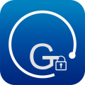 达管家app icon图