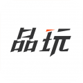 PingWest品玩小程序版app icon图