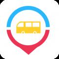 彩虹巴士app icon图