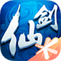 仙剑奇侠传online app icon图